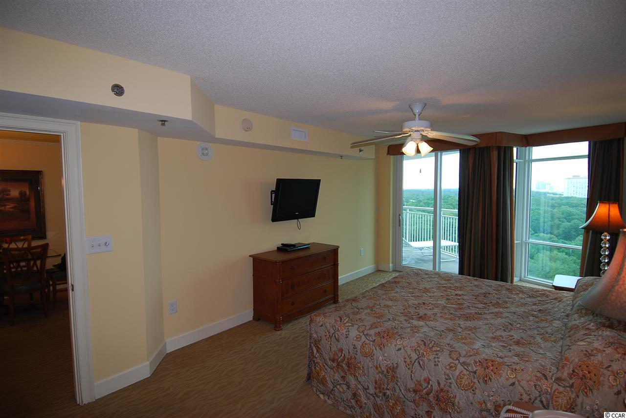 Check out this 2 bedroom condo at  The Horizon at 77th