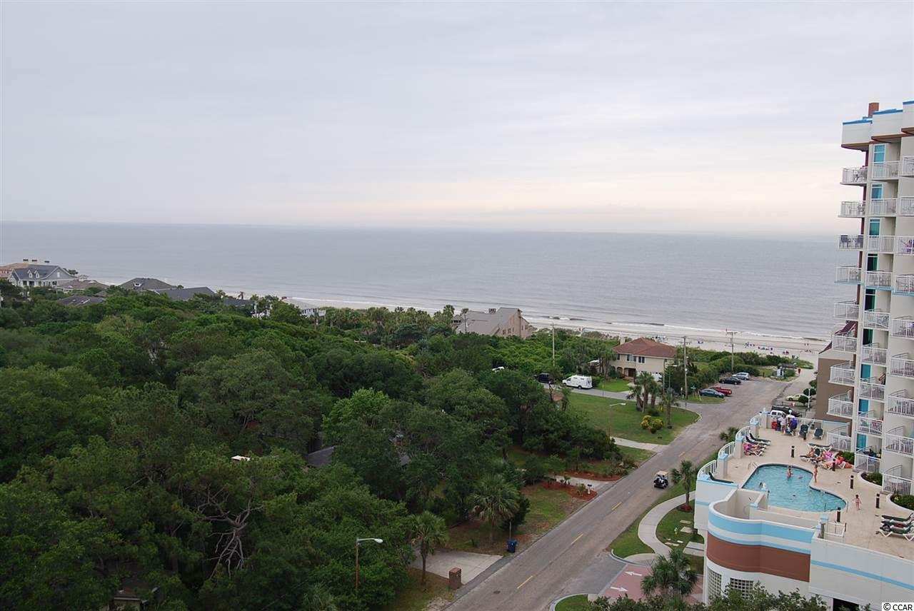 Contact your real estate agent to view this  The Horizon at 77th condo for sale