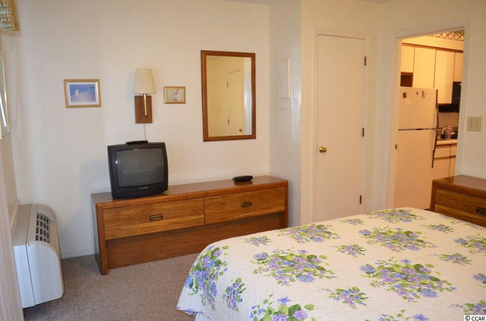 View this 1 bedroom condo for sale at  Garden City Guest House in Garden City Beach, SC