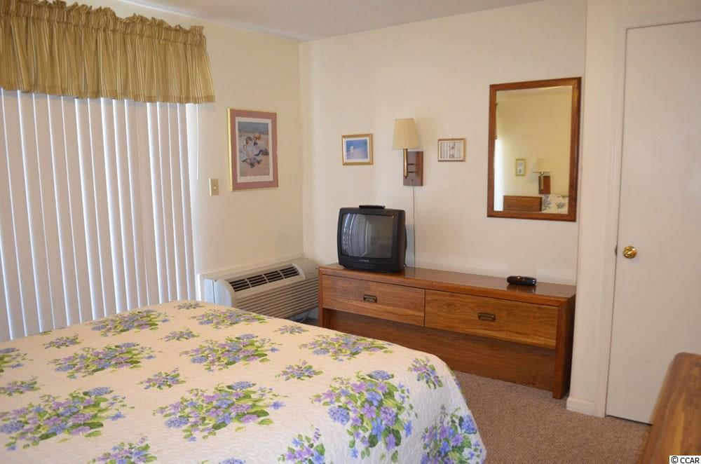 This property available at the  Garden City Guest House in Garden City Beach – Real Estate