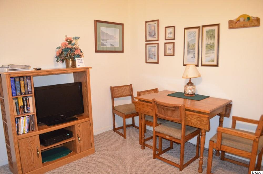 Another property at  Garden City Guest House offered by Garden City Beach real estate agent