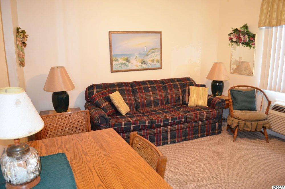Contact your Realtor for this 1 bedroom condo for sale at  Garden City Guest House