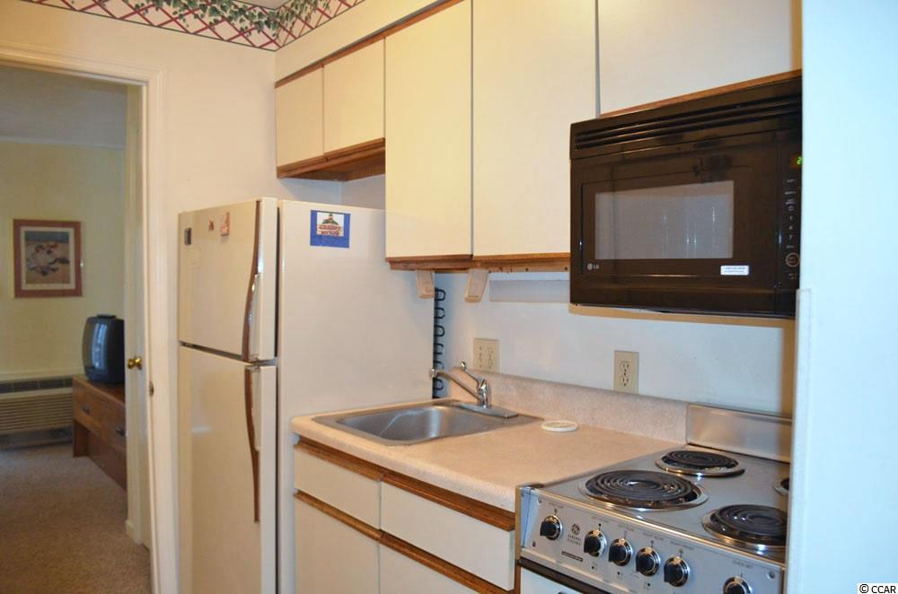 Garden City Guest House condo at 120 N Dogwood for sale. 1712082