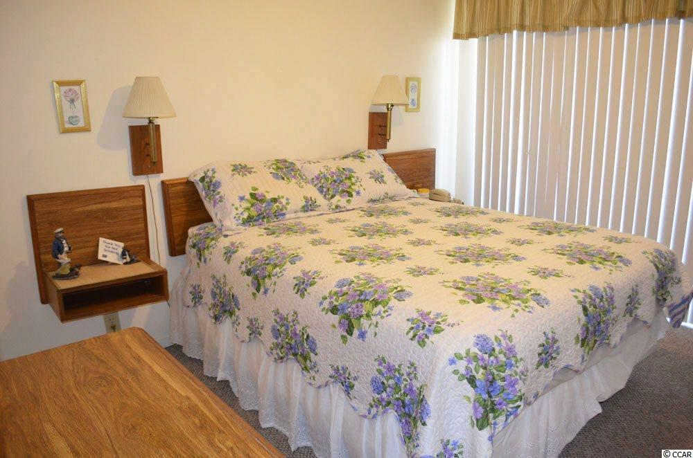 MLS #1712082 at  Garden City Guest House for sale