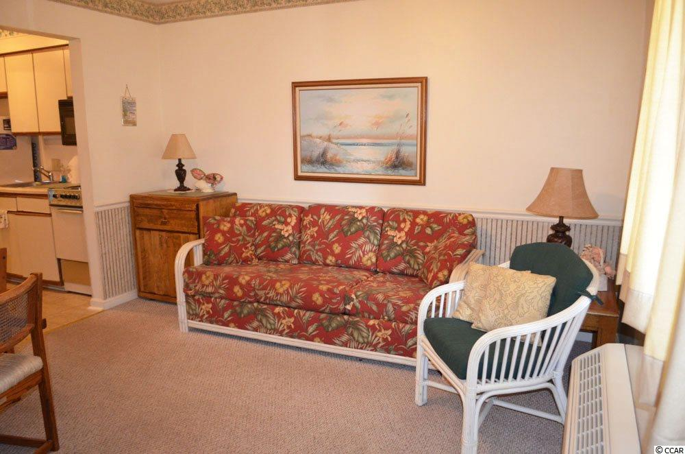 Contact your Realtor for this 1 bedroom condo for sale at  Guest House