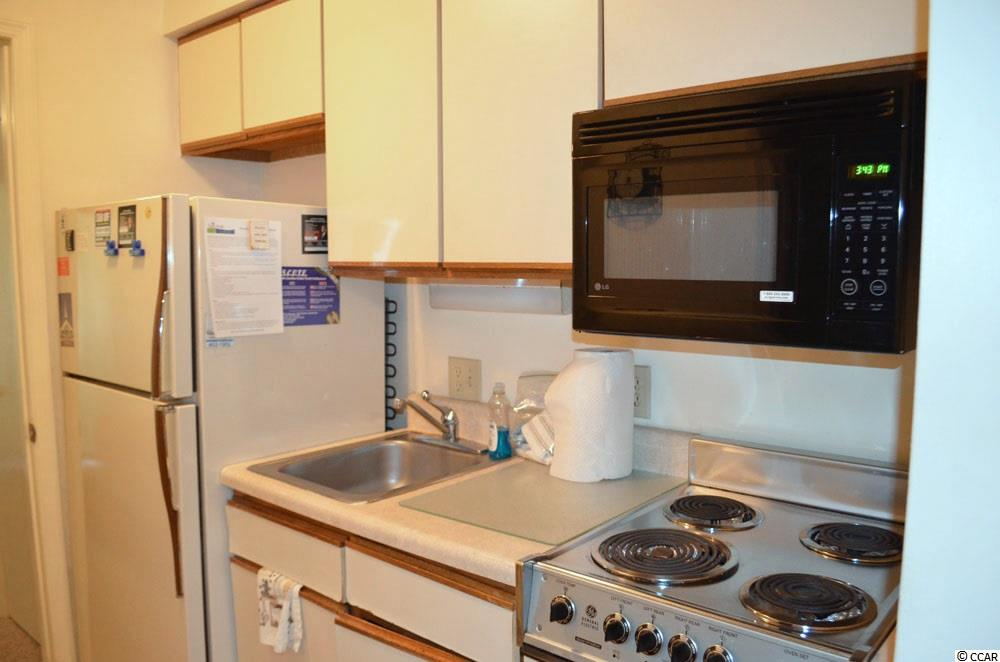 Guest House condo at 120 N Dogwood for sale. 1712083