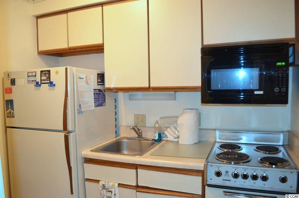condo for sale at  Guest House for $69,900