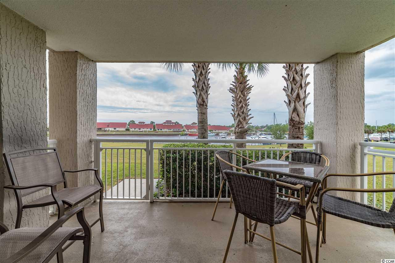 Yacht Club Villas  condo now for sale