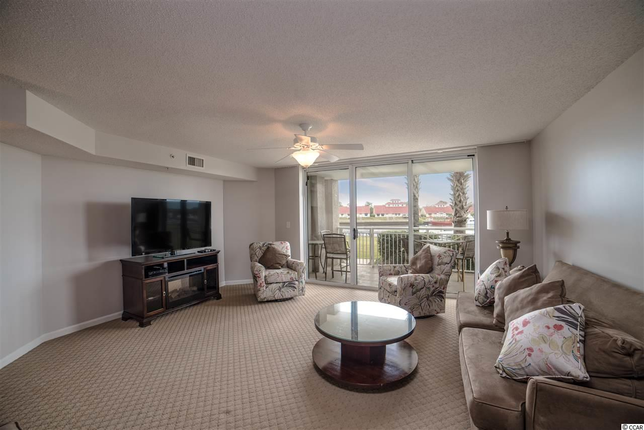 Contact your Realtor for this 3 bedroom condo for sale at  Yacht Club Villas