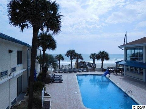 Interested in this  condo for $91,000 at  Poolside is currently for sale