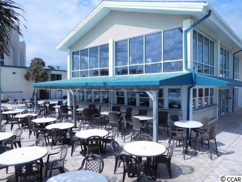Another property at   Poolside offered by Pawleys Island real estate agent
