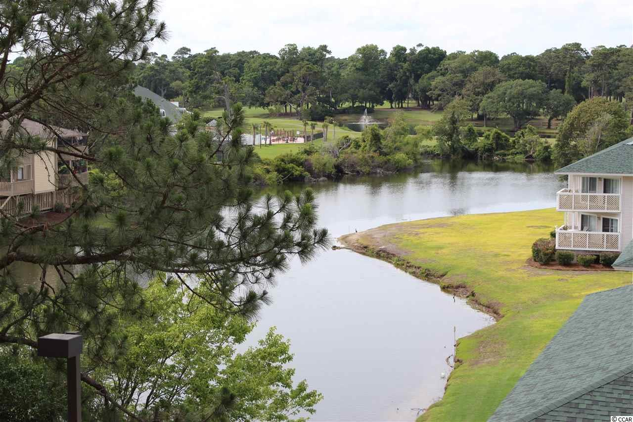 View this 3 bedroom condo for sale at  Tilghman Beach & Golf Resort in North Myrtle Beach, SC