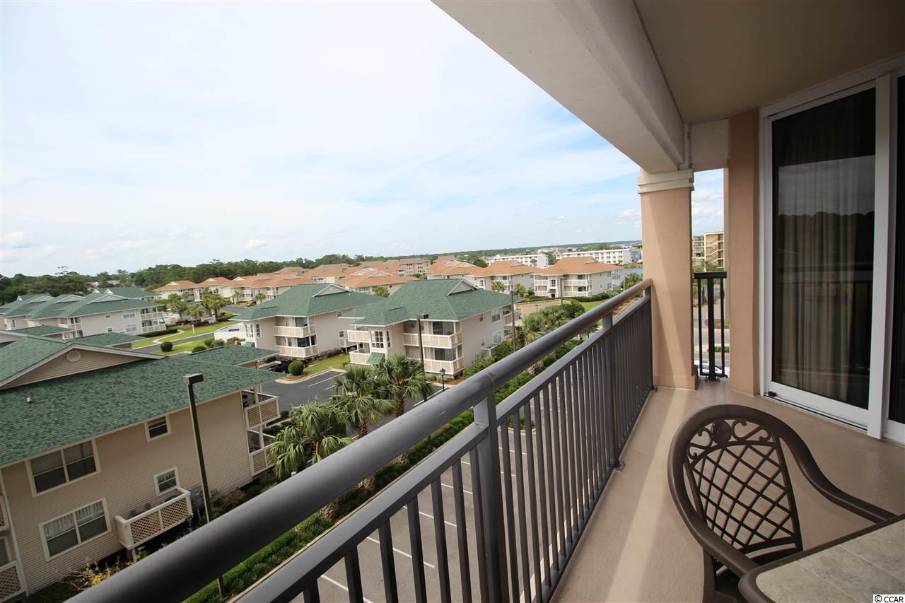This property available at the  Tilghman Beach & Golf Resort in North Myrtle Beach – Real Estate