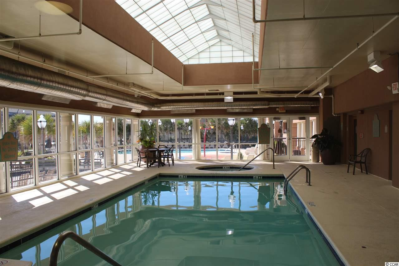 Tilghman Beach & Golf Resort  condo now for sale