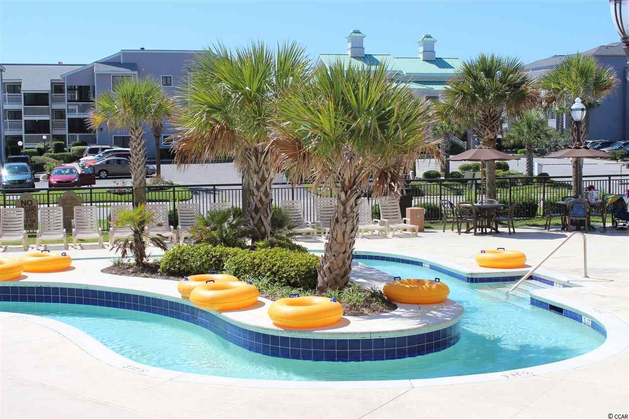 Contact your real estate agent to view this  Tilghman Beach & Golf Resort condo for sale