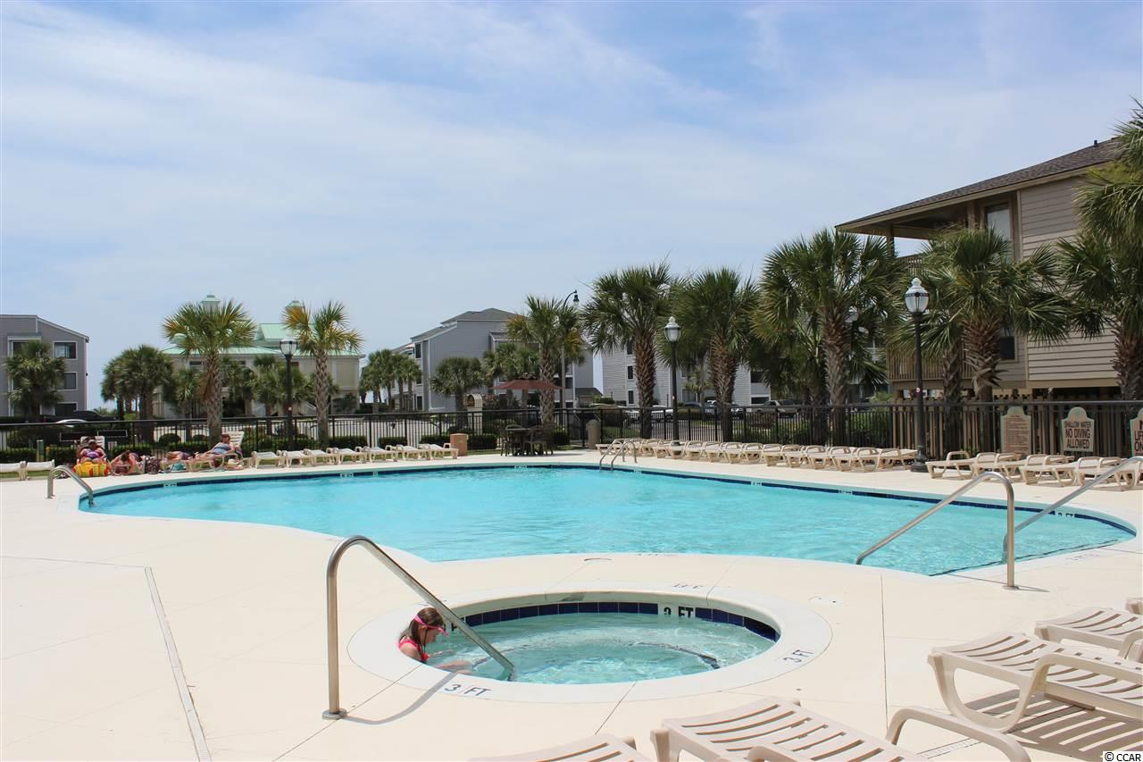Another property at   Tilghman Beach & Golf Resort offered by North Myrtle Beach real estate agent