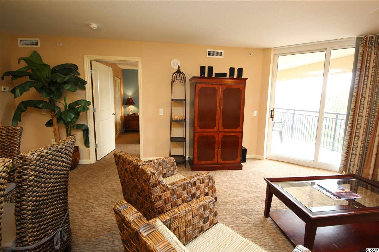 Tilghman Beach & Golf Resort condo at 1819 N Ocean Blvd, Unit 5017 for sale. 1712105