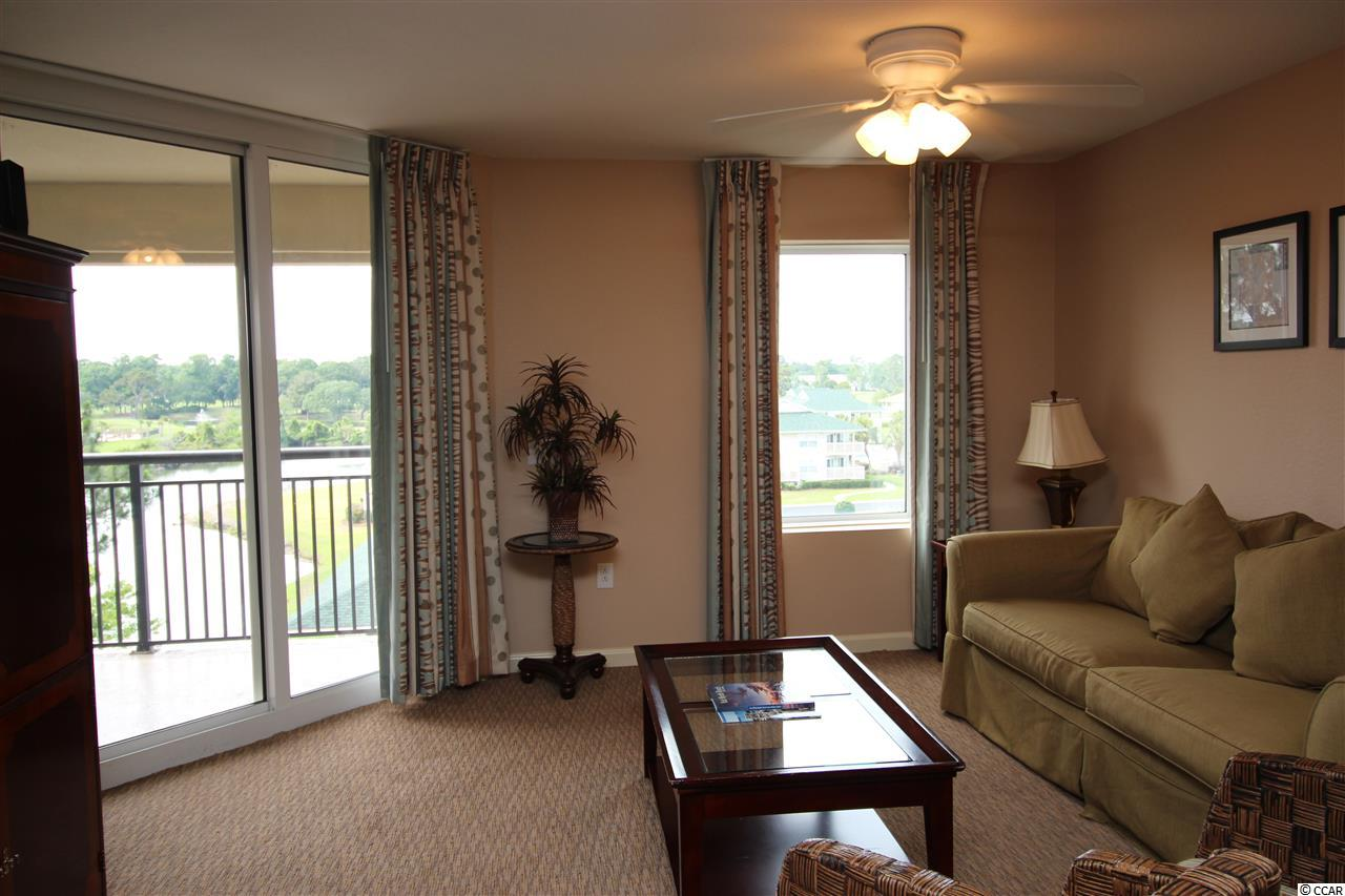 condo for sale at  Tilghman Beach & Golf Resort for $231,500