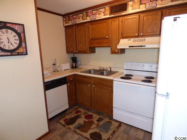 condo for sale at  A Building for $85,900
