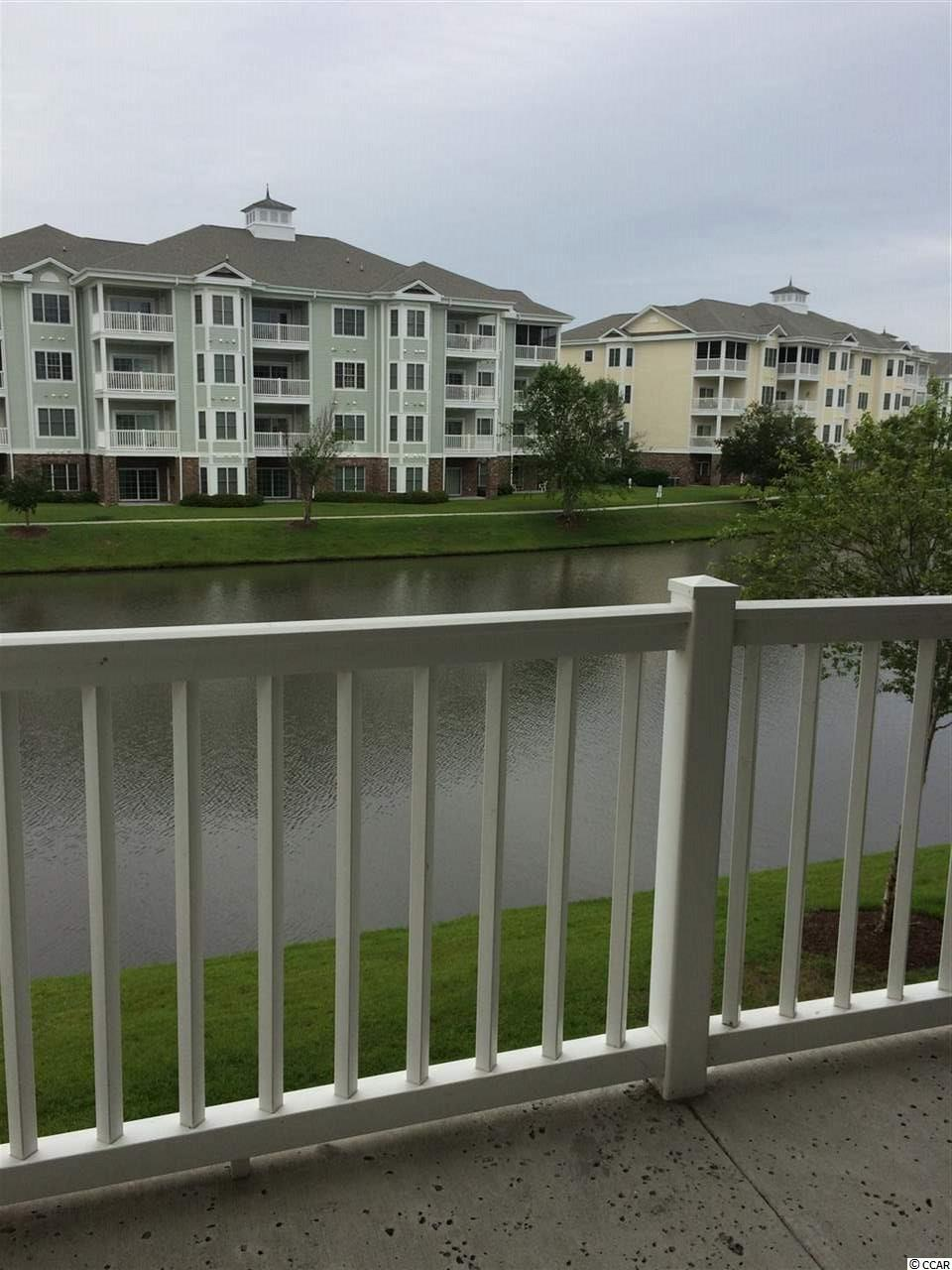 Have you seen this  Magnolia Pointe Bldg 48 property for sale in Myrtle Beach