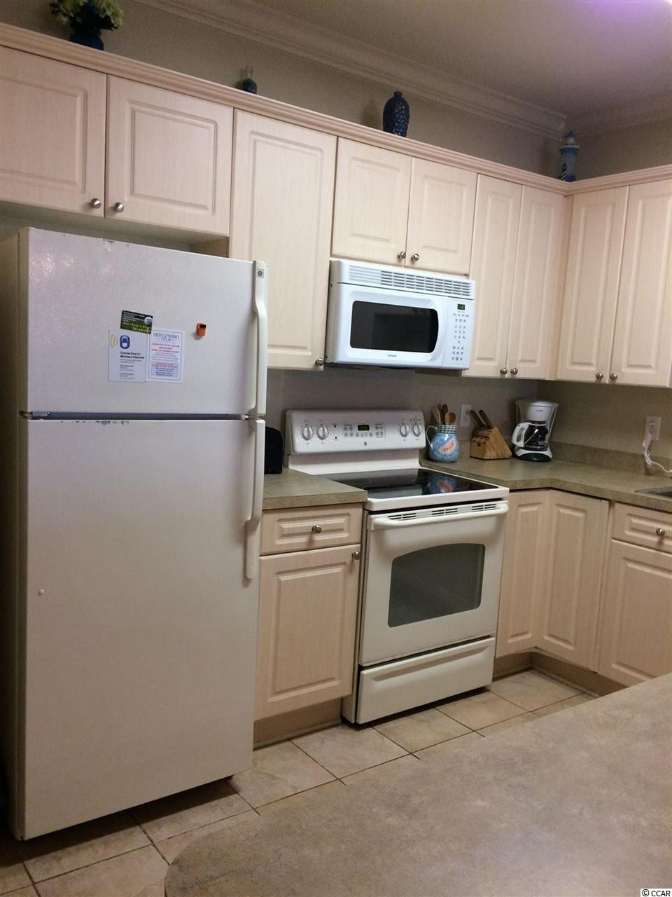 Another property at  Magnolia Pointe Bldg 48 offered by Myrtle Beach real estate agent