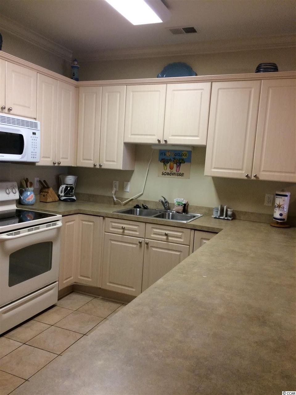 Contact your Realtor for this 3 bedroom condo for sale at  Magnolia Pointe Bldg 48
