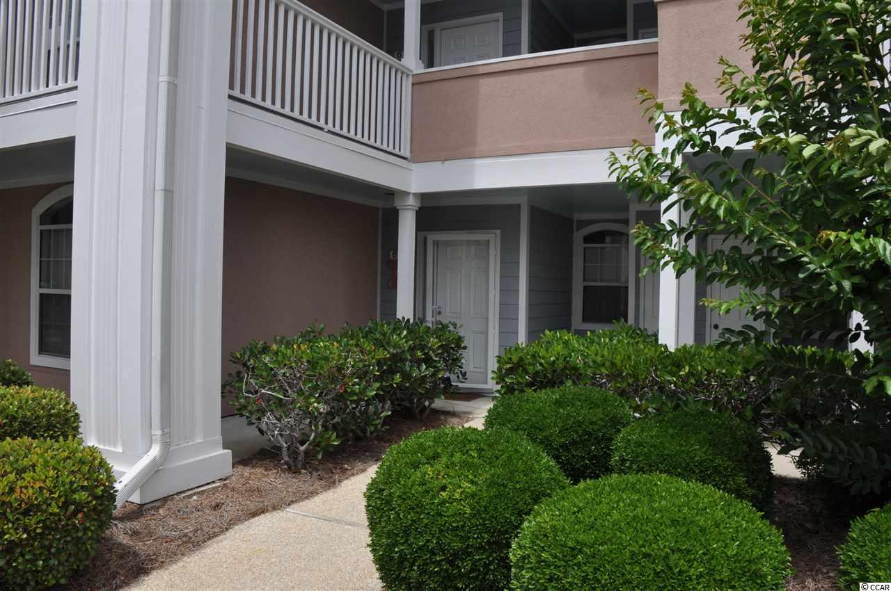 Lightkeepers Way condo for sale in Little River, SC