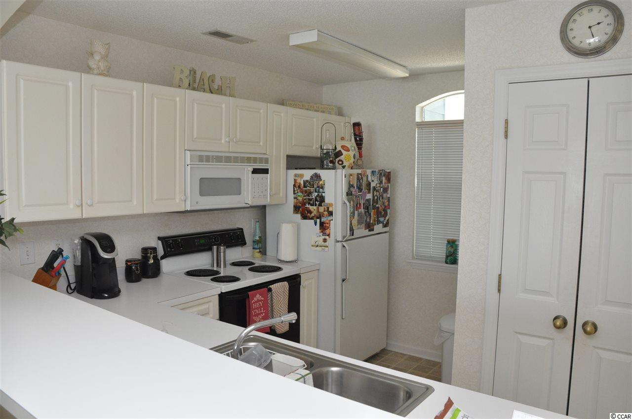 Another property at  Lightkeepers Way offered by Little River real estate agent