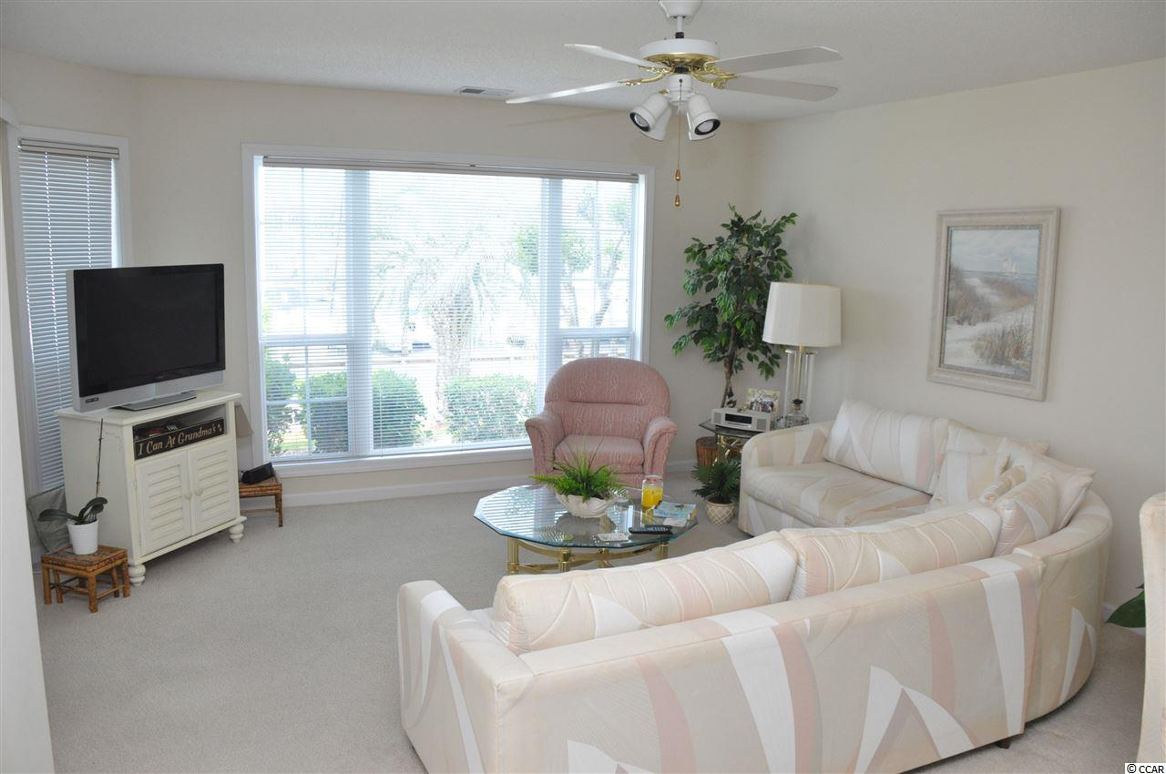 condo for sale at  Lightkeepers Way at 4629 Lightkeepers Way Little River, SC