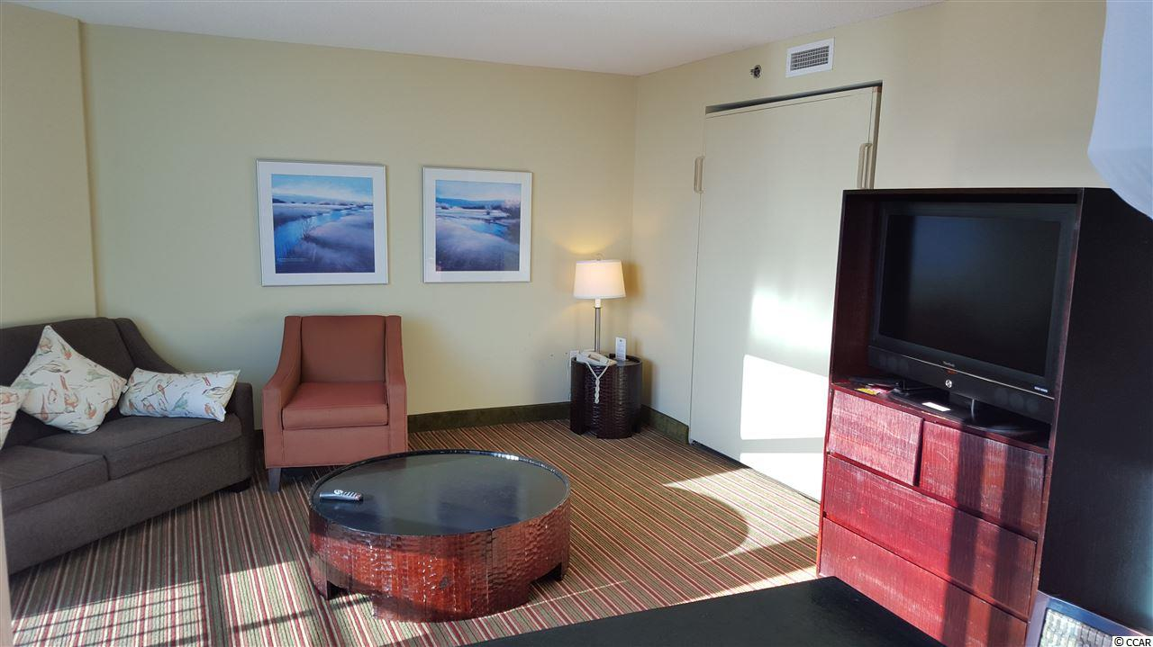 View this 1 bedroom condo for sale at  Seaside Inn Resort - Crescent Be in North Myrtle Beach, SC