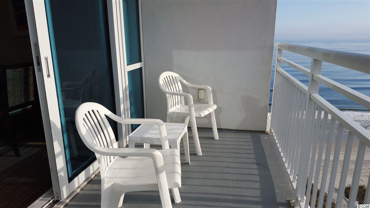 condo at  Seaside Inn Resort - Crescent Be for $130,000