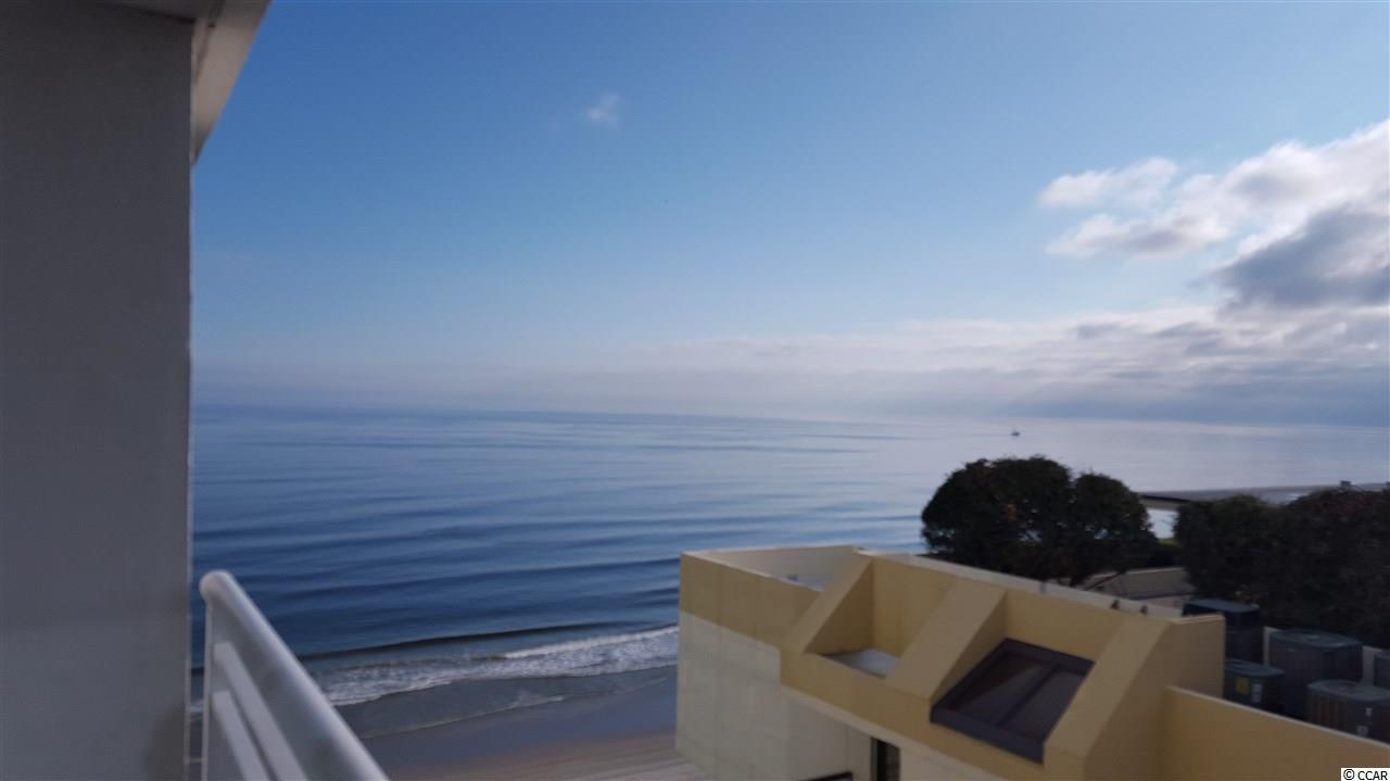 Check out this 1 bedroom condo at  Seaside Inn Resort - Crescent Be