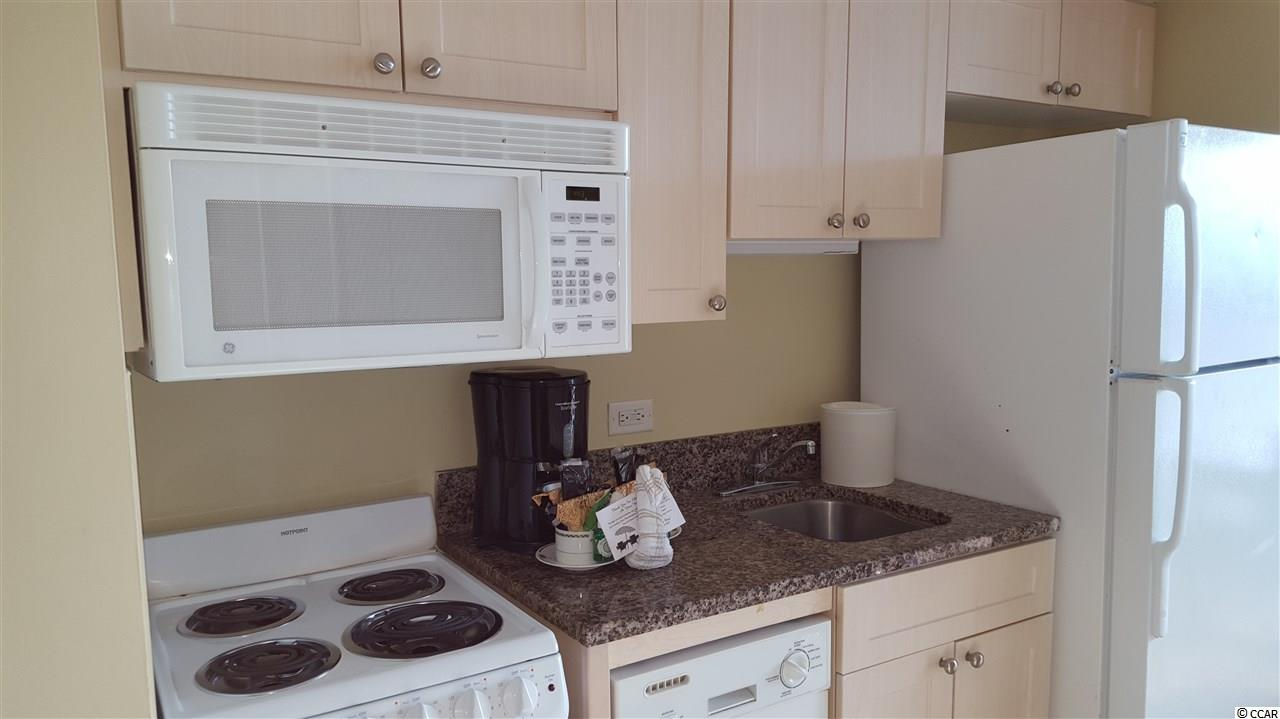 Contact your Realtor for this 1 bedroom condo for sale at  Seaside Inn Resort - Crescent Be