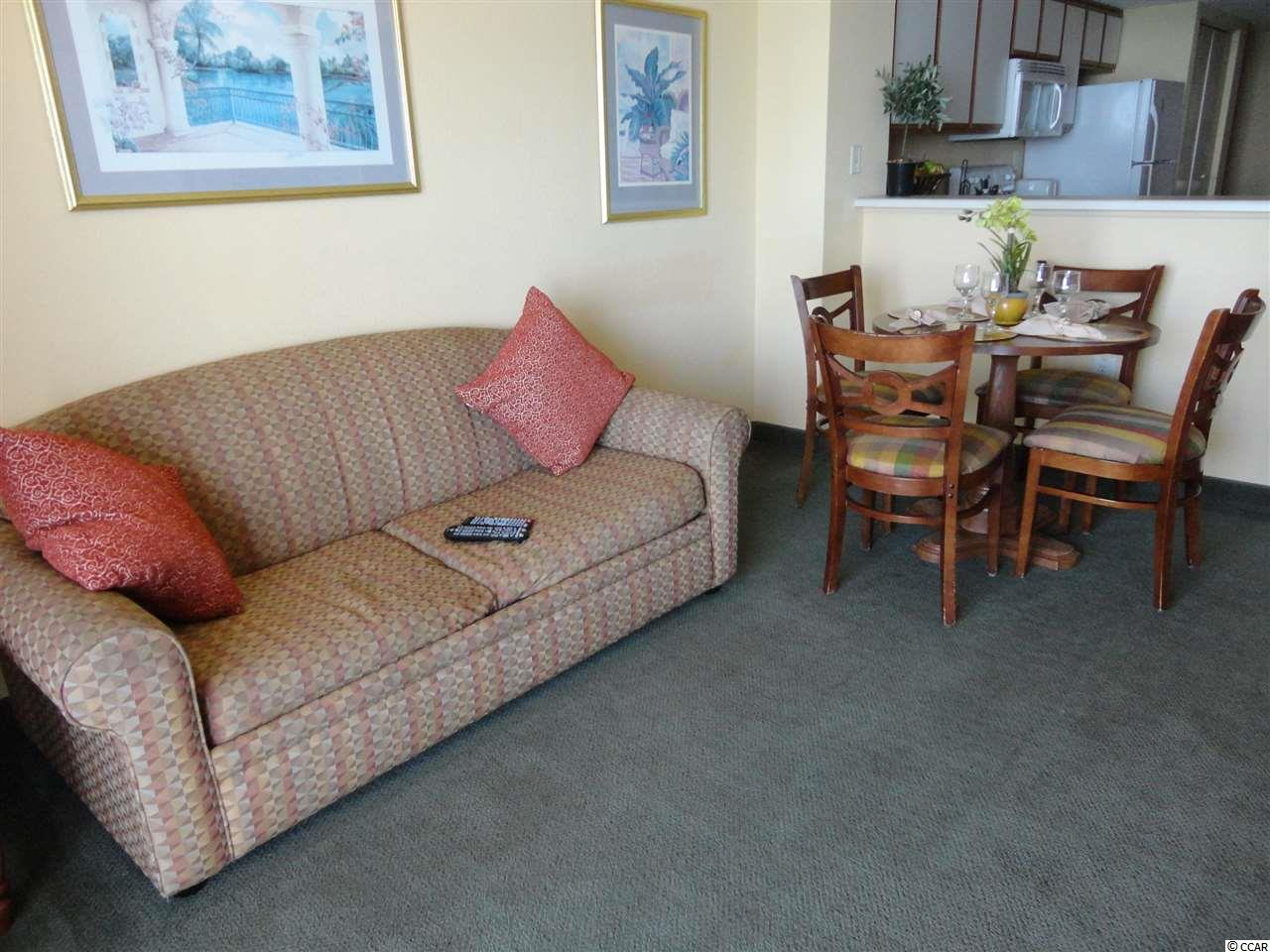 View this 2 bedroom condo for sale at  Roxanne Towers in Myrtle Beach, SC