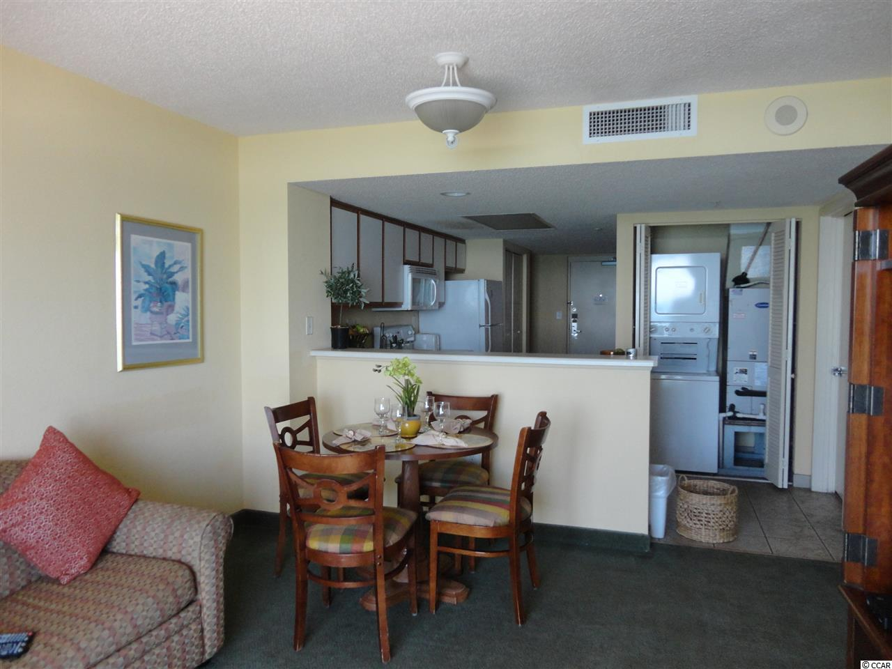 condo for sale at  Roxanne Towers for $195,000
