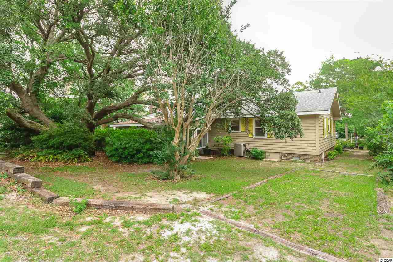 Surfside Realty Company - MLS Number: 1712149