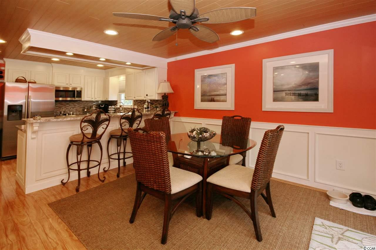 Not within a Subdivision house for sale in North Myrtle Beach, SC