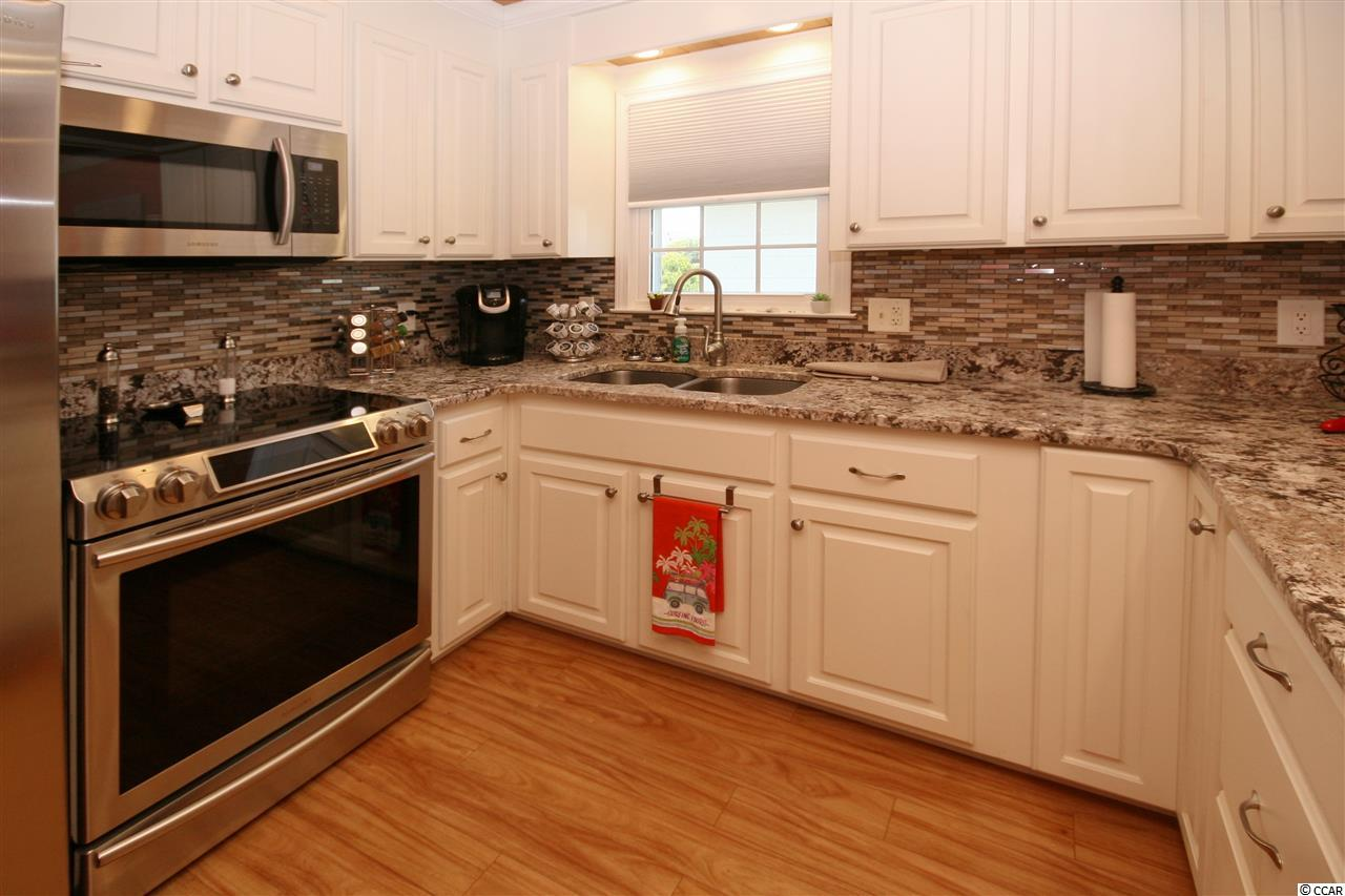 View this 2 bedroom house for sale at  Not within a Subdivision in North Myrtle Beach, SC