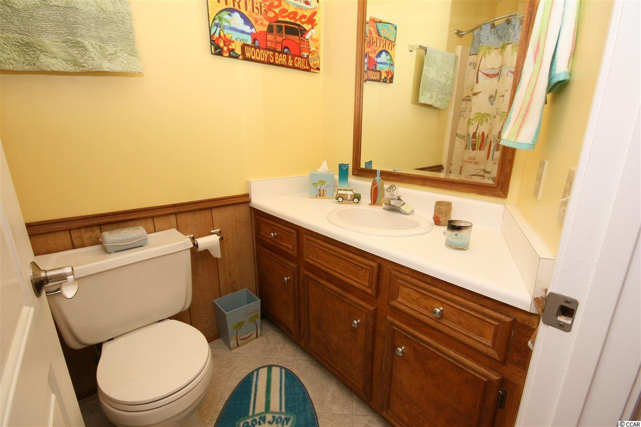 This property available at the  Not within a Subdivision in North Myrtle Beach – Real Estate