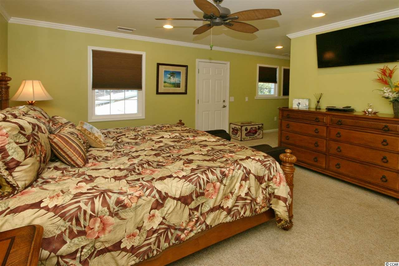 Check out this 2 bedroom house at  Not within a Subdivision