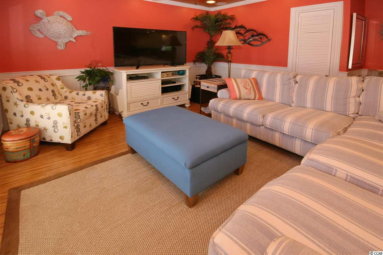 2 bedroom  Not within a Subdivision house for sale