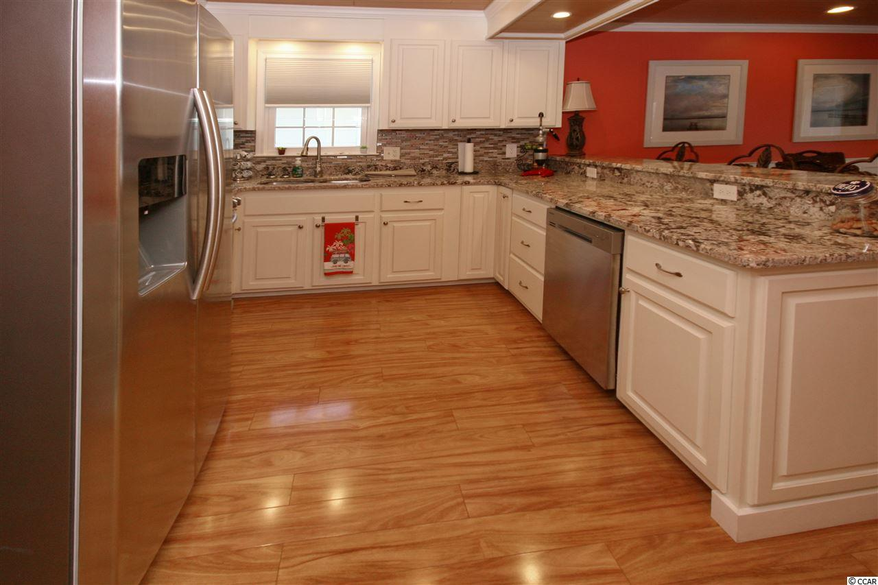 Real estate for sale at  Not within a Subdivision - North Myrtle Beach, SC