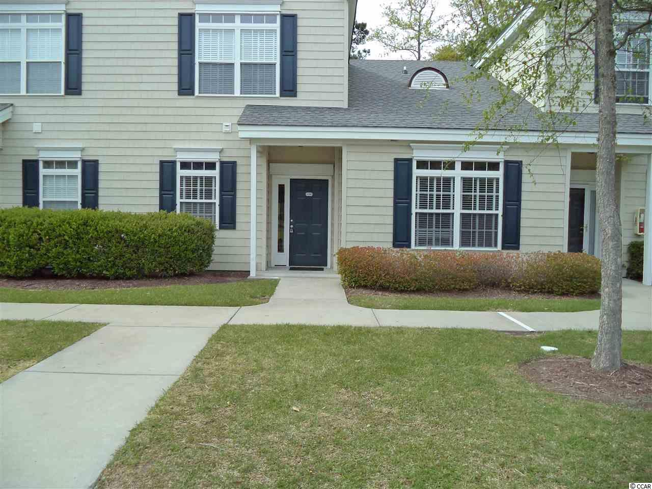 Condo MLS:1712156 VILLAGE@GLENS  106 Scotchbroom Drive Little River SC