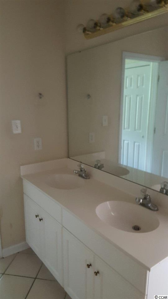 This property available at the  VILLAGE@GLENS in Little River – Real Estate
