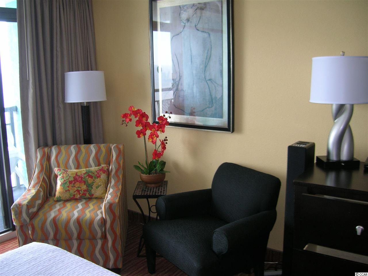 condo for sale at  Landmark for $82,900