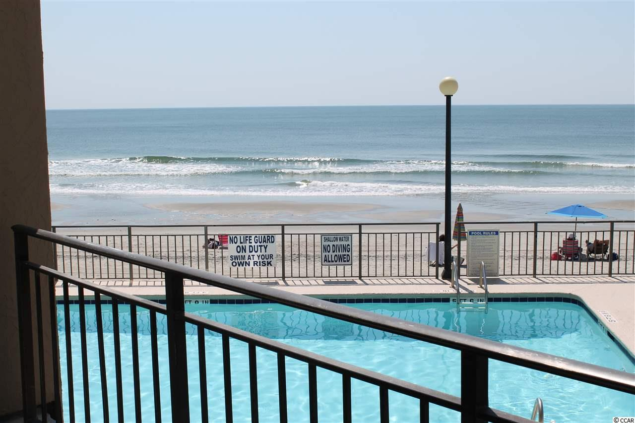 View this 3 bedroom condo for sale at  Surf Master in Garden City Beach, SC
