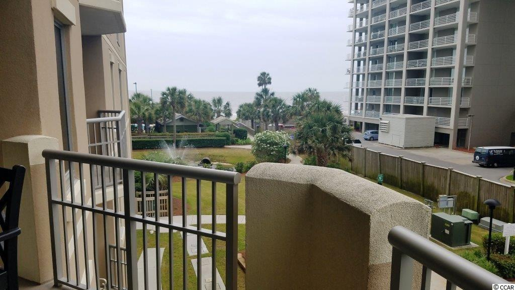 Royale Palms  condo now for sale