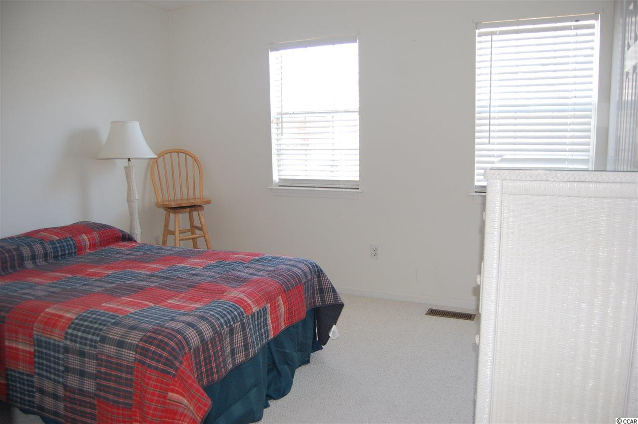 Real estate listing at  SEA GARDEN with a price of $129,900