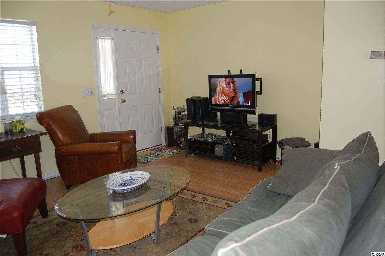 Contact your Realtor for this 2 bedroom condo for sale at  SEA GARDEN