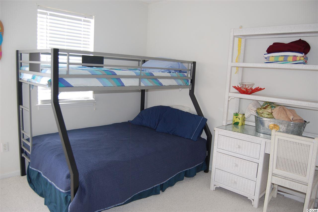 MLS #1712196 at  SEA GARDEN for sale